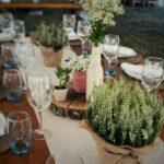 bodas ourense