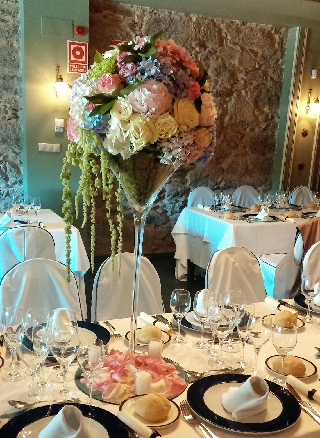 web banquete02