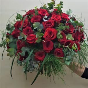 san valentin ourense