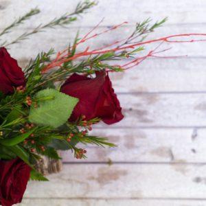rs 3 rosas 1.1