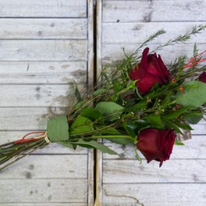 rs 3 rosas 1.2