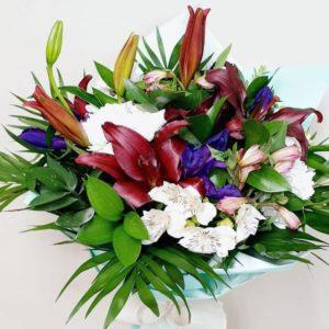 floristeria ourense